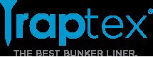 Traptex Bunker Liner